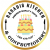 Basadi's Kitchen & Confectionery