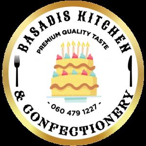 Basadi's Kitchen & Confectionery