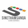 SineThamsanqa Cloud Services