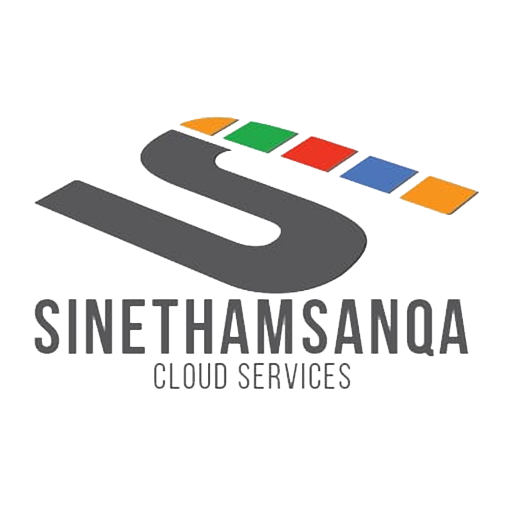 CloudST Logo png
