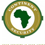 Continent Security Services