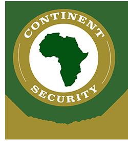 continent logo_250x277