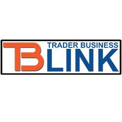Trader Business Link