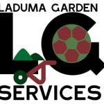 Laduma Garden Services
