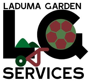 laduma-garden-services-logo-full