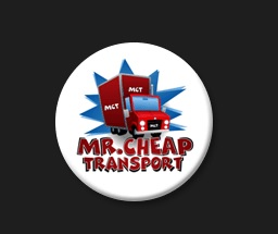 mrcheaptransport